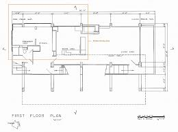 upside down floor plans house plan awesome inverted beach house plans inverted beach