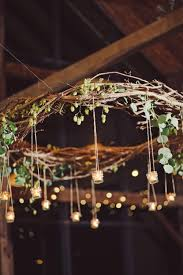 Outdoor Votive Candle Chandelier by 12 Hanging Candle Chandeliers You Can Buy Or Diy