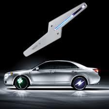 nissan juke green auto light flashing led car wheel lights promotion shop for promotional led car wheel