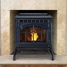 Fireplace Hearths For Sale by High Country Stoves U0026 Fireplaces U2013 High Country Stoves U0026 Fireplaces