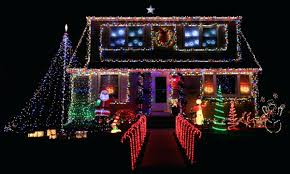 christmas light displays for sale outdoor christmas light displays large for sale ideas ohio