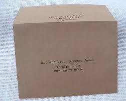 wedding invitations return address return address on wedding invitations return address on wedding