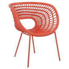 Orson Chair Jeffan Accent Chairs You U0027ll Love Wayfair