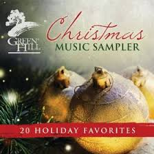 download mp3 free christmas song christmas music free 20 holiday favorites mp3 download christmas