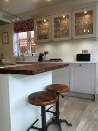 kitchen layouts island or peninsula watermark