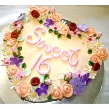 birthday delivery ideas best cake home delivery ideas on digger cakes sydney
