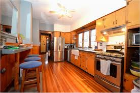 staten island kitchens 20 staten island kitchen cabinets for your home modern house ideas