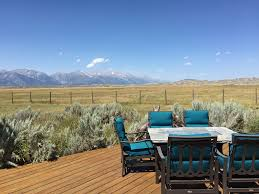 airbnb jackson hole wy possibly the most desirable house rental in jackson hole u0027 elk