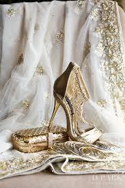 wedding shoes in sri lanka sri lankan golden wedding accessories heels clutch sari details by
