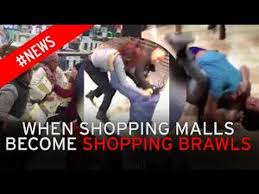 amazon jordan price on black friday black friday 2016 chaos compilation youtube