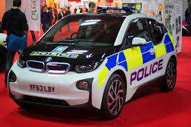 police mclaren car new u2013 benalleg4