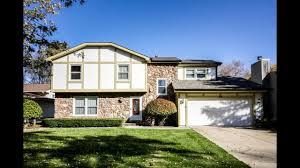 homes for sale 6625 pinehurst court lisle il 60532 youtube