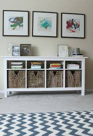 Console Table Ikea Console Tables Ikea Entry Table Tableentryway Storage Furniture