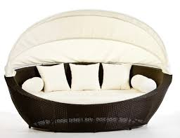 Patio Furniture Edmonton Day Beds Outdoor 13 Amusing Daybed Patio Furniture Digital