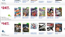 best buy black friday games deals best buy black friday ad 2012 gaming deals and more n4g