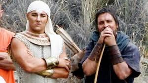 film nabi musa dan raja firaun noah dicekal di indonesia bagaimana nasib film nabi musa showbiz
