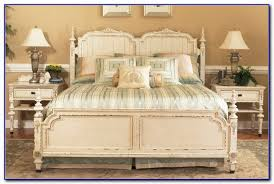 french country bedroom furniture nz bedroom home design ideas