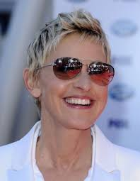 Short Haircuts For Mature Ladies 16 Best Hairstyles For Women Over 50 With Thin Hair And Best