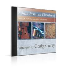 product categories mp3 downloads craig curry music