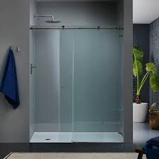 Plexiglass Shower Doors Plexiglass Sliding Doors Handballtunisie Org