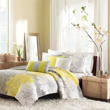 purple and yellow bedroom ideas purple and yellow bedroom ideas navy and yellow bedroom ideas yellow