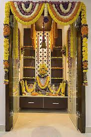 interior design for mandir in home mandir door designs awesome interior design for mandir in home