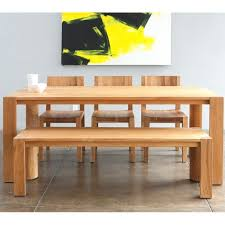 Farmhouse Benches For Dining Tables Bench Style Dining Table Singapore Corner Bench Dining Table Ikea