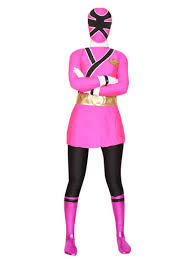 aliexpress buy samurai sentai shinkenger costumes lycra