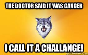 Courage Wolf Memes - courage wolf memes quickmeme