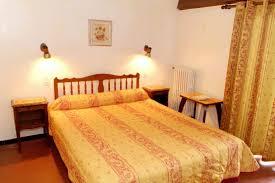 chambre hote uzes golf d uzes chambres d hôtes au cœur de la provence gard
