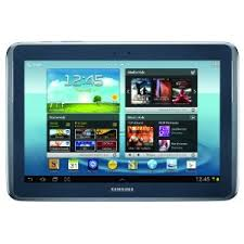 black friday best deals 2012 tablet pcs black friday 2012 sale and cyber monday best deals