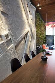 Eco Friendly Architecture Concept Ideas Eco Friendly Architectural Design Ideas Coffee Shop In Greece By