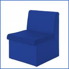 Palliser Office Furniture by Office Chairs Edinburgh Pasarbajuhem Co