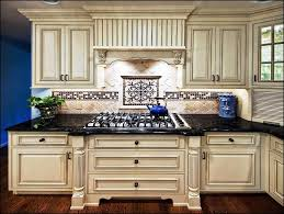kitchen magnificent country kitchen backsplash ideas farmhouse