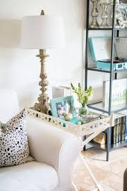 20 best furniture arranging ideas images on pinterest apartment