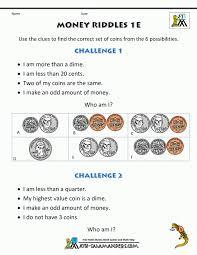 thanksgiving worksheets for 1st grade surprising money printable worksheets math coin for kindergarten