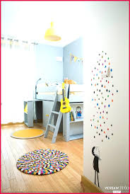 deco chambre a faire soi meme lovely idée déco chambre bébé à faire soi même deco