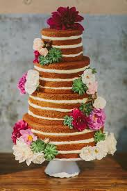wedding cake no icing 1062 best cakes and semi images on