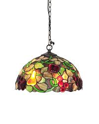 Turquoise Glass Pendant Light Chandeliers Design Fabulous Table Lamps Hanging Tiffany