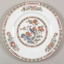 vintage china pattern china patterns free find this pin and more on blue u white blue