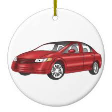 car ornaments u0026 keepsake ornaments zazzle