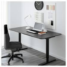 Desk Risers For Standing Desk Desks Standing Desk Conversion Diy Standing Desk Uk Adjustable