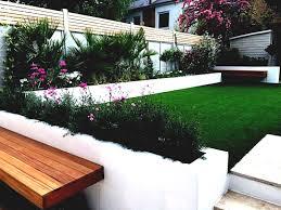 Interactive Garden Design Tool by Garden Design With Free Interactive Garden Design Tool No Software