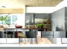 center island kitchen marvelous kitchen center islands best kitchen islands ideas on