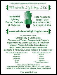 wholesale lighting llc lighting fixtures equipment 5242