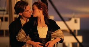 film titanic music download titanic 1997 soundtrack music complete song list tunefind