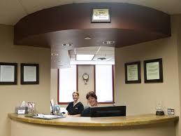 Dental Office Front Desk Minneapolis St Paul Emergency Dental Care Usa