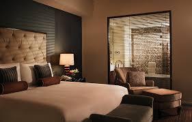 Decoration Home Modern Bedroom Luxury Modern Extremely Dark Apartment Interiors
