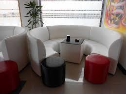 divanetti bar discoteca divina disco lounge laghezza architects