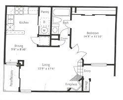 huntington ridge apartments rentals denver co apartments com